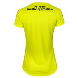 36. Vienna City Marathon 2019 Herren