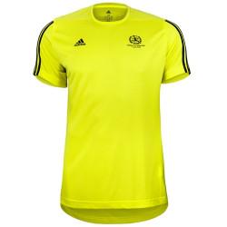 36. Vienna City Marathon 2019 T-Shirt Herren