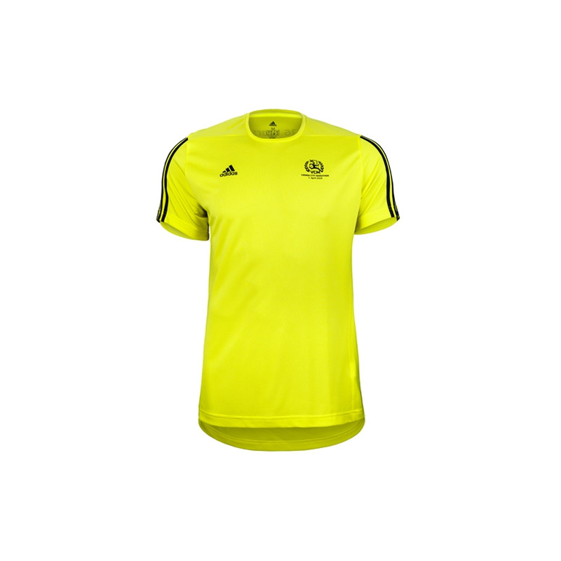 36. Vienna City Marathon 2019 T-Shirt Men